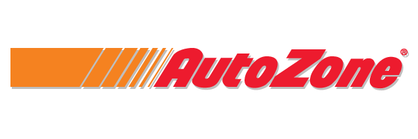 Buy From AutoZone