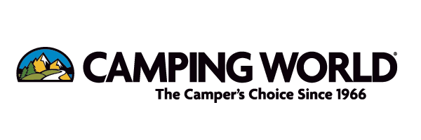 Buy From Camping World