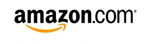 Amazon_com_logo_RGB[1]