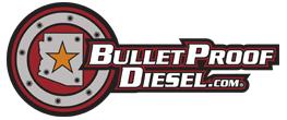 Bullet-Proof-Diesel[1]