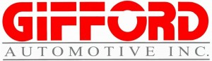 Gifford Automotive Inc.