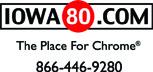 Iowa80com_logo