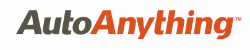AutoAnytning.com